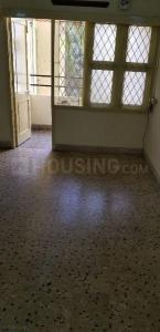 Gallery Cover Image of 900 Sq.ft 2 BHK Apartment for rent in Besant Nagar for 22000