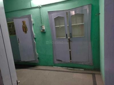 Gallery Cover Image of 1000 Sq.ft 1 BHK Independent House for rent in Jam Bagh for 12000