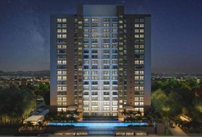 Gallery Cover Image of 1750 Sq.ft 3 BHK Apartment for buy in Kanakapura for 12700000