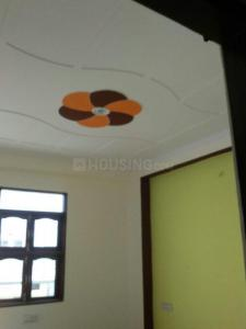 Gallery Cover Image of 500 Sq.ft 1 BHK Independent House for buy in Sector 3A for 3300000