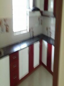 Gallery Cover Image of 1100 Sq.ft 2 BHK Apartment for rent in Whitefield for 19000