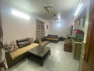 Gallery Cover Image of 3000 Sq.ft 4 BHK Independent Floor for buy in Vaishali for 19500000