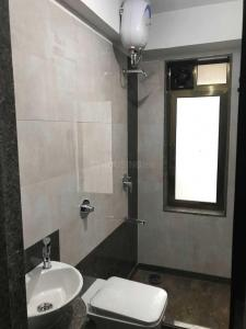 Bathroom Image of PG 4193327 Andheri East in Andheri East