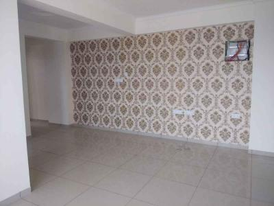 Gallery Cover Image of 695 Sq.ft 1 BHK Apartment for buy in Jagatpura for 2291000