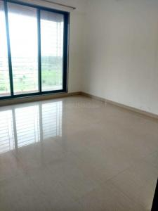 Gallery Cover Image of 1125 Sq.ft 2 BHK Apartment for rent in Ulwe for 9500
