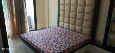 Gallery Cover Image of 1350 Sq.ft 3 BHK Apartment for buy in Park City for 4500000