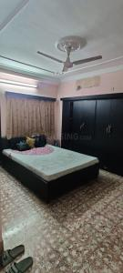 Gallery Cover Image of 816 Sq.ft 2 BHK Apartment for buy in Lake Town for 3800000