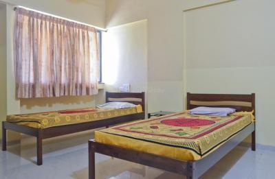 Bedroom Image of 303 A Akash Ganga in Rahatani
