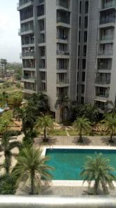 Gallery Cover Image of 713 Sq.ft 1 BHK Apartment for buy in Kalamboli for 5300000