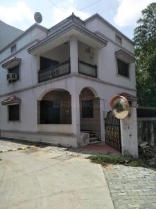 Gallery Cover Image of 1800 Sq.ft 3 BHK Independent House for buy in Thaltej for 20000000