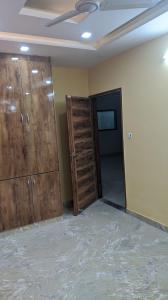 Gallery Cover Image of 1868 Sq.ft 4 BHK Independent Floor for buy in Sector 8 Dwarka for 13000000