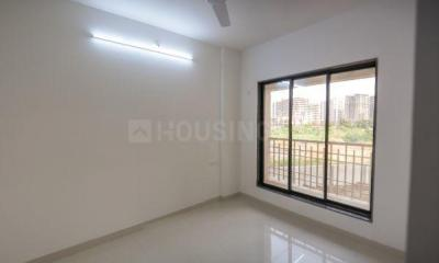 Gallery Cover Image of 1080 Sq.ft 2 BHK Apartment for buy in Kini Tower, Virar West for 5195000