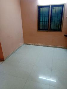 Gallery Cover Image of 600 Sq.ft 1 BHK Independent House for rent in Choolaimedu for 12000