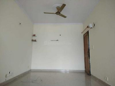 Gallery Cover Image of 400 Sq.ft 1 RK Apartment for rent in Shipra Suncity for 7500