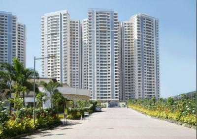 Gallery Cover Image of 3600 Sq.ft 4 BHK Apartment for buy in Phoenix One Bangalore West, Rajajinagar for 60000000