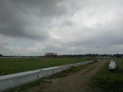 600 Sq.ft Residential Plot for Sale in Avadi, Chennai