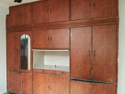 Gallery Cover Image of 850 Sq.ft 2 BHK Independent Floor for rent in Vaishali for 11500