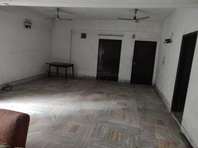 Gallery Cover Image of 1732 Sq.ft 3 BHK Apartment for buy in Park Street Area for 25000000