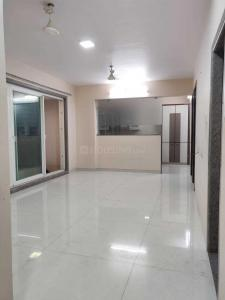 Gallery Cover Image of 1850 Sq.ft 3 BHK Apartment for rent in Chembur for 75000