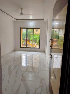 Gallery Cover Image of 635 Sq.ft 1 BHK Apartment for buy in RNA Shree Ram Van, Vasai East for 3400000