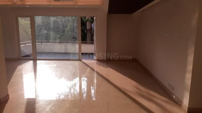 Gallery Cover Image of 3000 Sq.ft 4 BHK Independent Floor for buy in Jor Bagh for 250000000