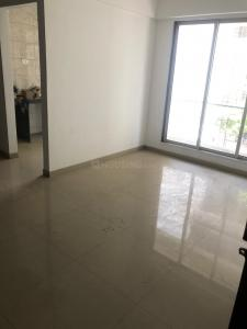 Gallery Cover Image of 990 Sq.ft 2 BHK Apartment for buy in Ulwe for 6500000