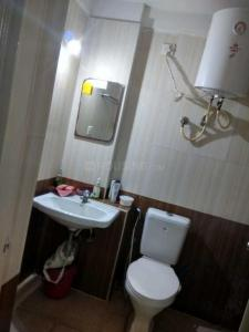 Bathroom Image of PG 4036008 Hsr Layout in HSR Layout