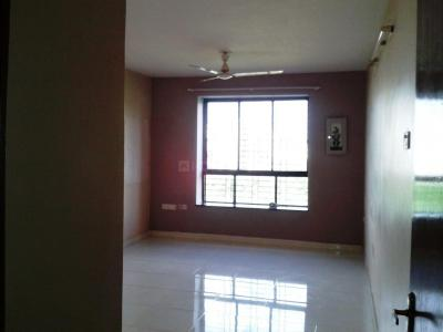 Gallery Cover Image of 1900 Sq.ft 3 BHK Apartment for rent in NIBM  for 28000