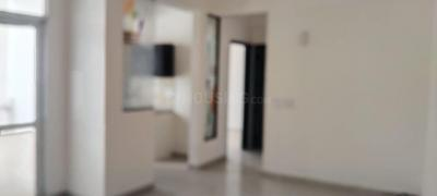 Gallery Cover Image of 1365 Sq.ft 3 BHK Apartment for rent in Gaursons Hi Tech Grandeur, Sector 119 for 15000