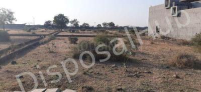 36350 Sq.ft Residential Plot for Sale in Kuvadva, Rajkot