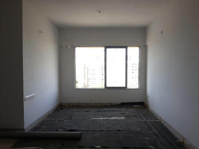 Gallery Cover Image of 1100 Sq.ft 3 BHK Apartment for buy in Jogeshwari East for 20000000