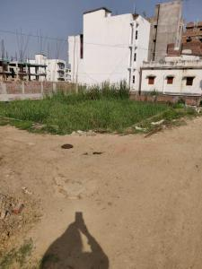 1200 Sq.ft Residential Plot for Sale in Begampur, Patna