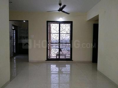 Gallery Cover Image of 1350 Sq.ft 3 BHK Apartment for buy in Kharghar for 15800000