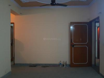 Gallery Cover Image of 1100 Sq.ft 3 BHK Apartment for buy in Vinod Nagar West for 13500000