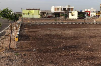 Gallery Cover Image of  Sq.ft Residential Plot for buy in Kurumbapalayam for 1980000