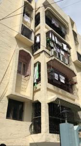 Gallery Cover Image of 800 Sq.ft 2 BHK Apartment for buy in rashmi apertment, Kalighat for 7500000