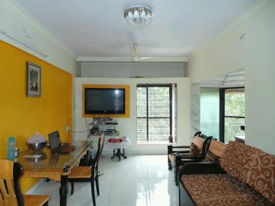 Gallery Cover Image of 1080 Sq.ft 2 BHK Independent Floor for buy in Ambernath East for 9000000