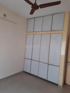 Gallery Cover Image of 825 Sq.ft 2 BHK Apartment for buy in Hari Nagar for 2500000
