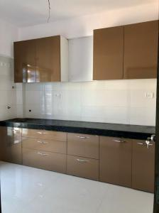 Gallery Cover Image of 1760 Sq.ft 4 BHK Apartment for rent in Mermaid 1, Belapur CBD for 65000