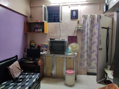 Gallery Cover Image of 230 Sq.ft 1 RK Villa for buy in Parel for 5500000