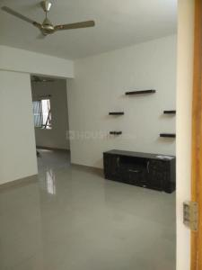 Gallery Cover Image of 1512 Sq.ft 3 BHK Apartment for rent in Doddakannalli for 28000