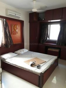 Gallery Cover Image of 2250 Sq.ft 3 BHK Apartment for rent in Koregaon Park for 75000