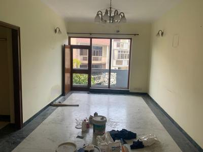 Gallery Cover Image of 1801 Sq.ft 3 BHK Independent Floor for buy in Lajpat Nagar for 27500000