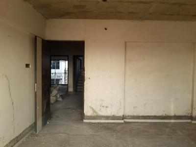 Gallery Cover Image of 1325 Sq.ft 3 BHK Apartment for buy in Shamiks Elanza, Santacruz East for 30000000