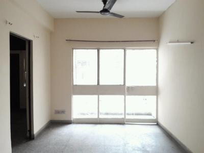 Gallery Cover Image of 1300 Sq.ft 3 BHK Apartment for rent in Sector 13 Rohini for 22000