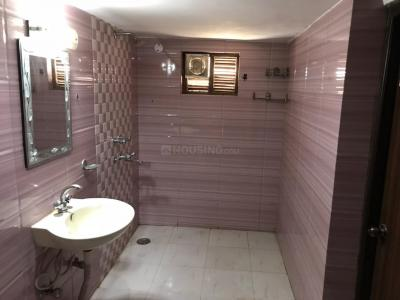 Bathroom Image of PG 4442232 Patel Nagar in Patel Nagar