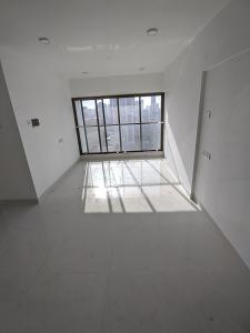 Gallery Cover Image of 980 Sq.ft 3 BHK Apartment for buy in B G Shirke Teenmurty Summit, Borivali East for 24000000
