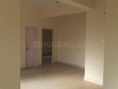 Gallery Cover Image of 1130 Sq.ft 3 BHK Apartment for buy in Bapu nagar for 5800000