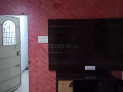 Gallery Cover Image of 700 Sq.ft 1 BHK Apartment for rent in Pimple Gurav for 12000