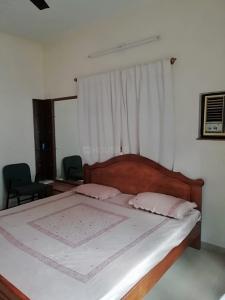 Gallery Cover Image of 2630 Sq.ft 4 BHK Villa for buy in Mahadev Nagar for 18000000
